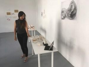 Design Luminy Yejin-Lee-Dnap2017-27 Yejin Lee Dnap2017 27