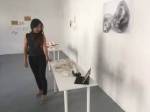 Design Luminy Yejin-Lee-Dnap2017-27 Yejin Lee - Dnap 2017 Archives Diplômes Dnap 2017  Yejin Lee   Design Marseille Enseignement Luminy Master Licence DNAP+Design DNA+Design DNSEP+Design Beaux-arts