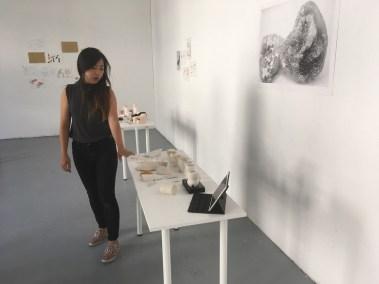 Design Luminy Yejin-Lee-Dnap2017-27 Yejin Lee - Dnap 2017 Archives Diplômes Dnap 2017  Yejin Lee   Design Marseille Enseignement Luminy Master Licence DNAP+Design DNA+Design DNSEP+Design Beaux-arts