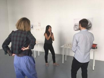 Design Luminy Yejin-Lee-Dnap2017-32 Yejin Lee - Dnap 2017 Archives Diplômes Dnap 2017  Yejin Lee   Design Marseille Enseignement Luminy Master Licence DNAP+Design DNA+Design DNSEP+Design Beaux-arts