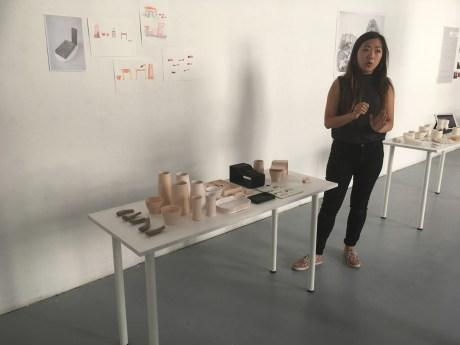 Design Luminy Yejin-Lee-Dnap2017-37 Yejin Lee - Dnap 2017 Archives Diplômes Dnap 2017  Yejin Lee