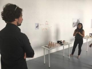 Design Luminy Yejin-Lee-Dnap2017-43 Yejin Lee - Dnap 2017 Archives Diplômes Dnap 2017  Yejin Lee   Design Marseille Enseignement Luminy Master Licence DNAP+Design DNA+Design DNSEP+Design Beaux-arts
