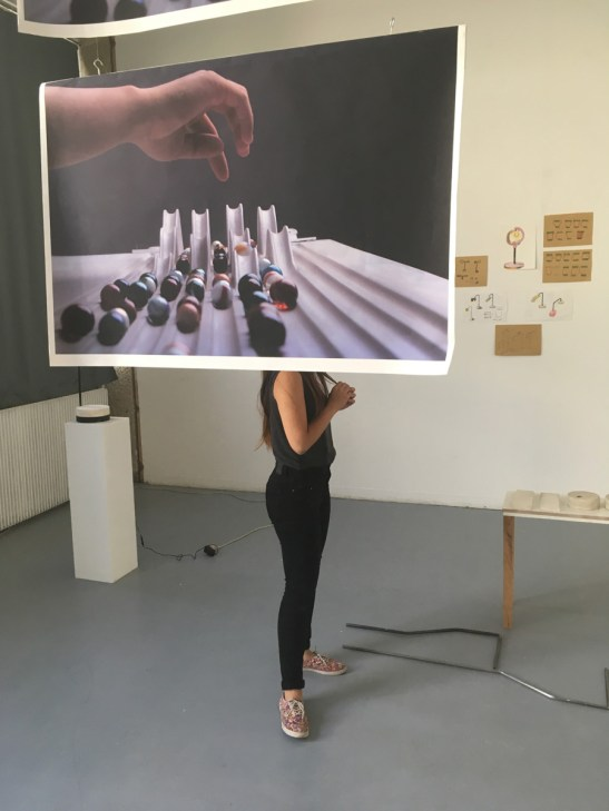 Design Luminy Yejin-Lee-Dnap2017-44 Yejin Lee - Dnap 2017 Archives Diplômes Dnap 2017  Yejin Lee   Design Marseille Enseignement Luminy Master Licence DNAP+Design DNA+Design DNSEP+Design Beaux-arts