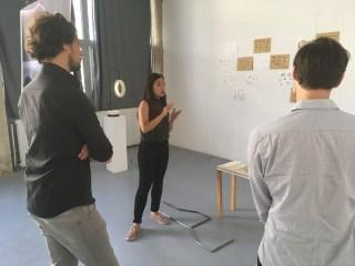 Design Luminy Yejin-Lee-Dnap2017-45 Yejin Lee - Dnap 2017 Archives Diplômes Dnap 2017  Yejin Lee   Design Marseille Enseignement Luminy Master Licence DNAP+Design DNA+Design DNSEP+Design Beaux-arts