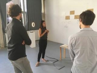 Design Luminy Yejin-Lee-Dnap2017-46 Yejin Lee - Dnap 2017 Archives Diplômes Dnap 2017  Yejin Lee   Design Marseille Enseignement Luminy Master Licence DNAP+Design DNA+Design DNSEP+Design Beaux-arts