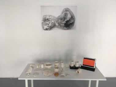 Design Luminy Yejin-Lee-Dnap2017-5 Yejin Lee - Dnap 2017 Archives Diplômes Dnap 2017  Yejin Lee   Design Marseille Enseignement Luminy Master Licence DNAP+Design DNA+Design DNSEP+Design Beaux-arts