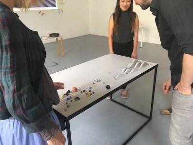 Design Luminy Yejin-Lee-Dnap2017-57 Yejin Lee - Dnap 2017 Archives Diplômes Dnap 2017  Yejin Lee   Design Marseille Enseignement Luminy Master Licence DNAP+Design DNA+Design DNSEP+Design Beaux-arts