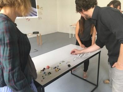 Design Luminy Yejin-Lee-Dnap2017-59 Yejin Lee - Dnap 2017 Archives Diplômes Dnap 2017  Yejin Lee   Design Marseille Enseignement Luminy Master Licence DNAP+Design DNA+Design DNSEP+Design Beaux-arts