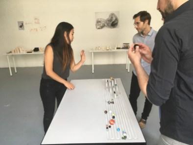 Design Luminy Yejin-Lee-Dnap2017-60 Yejin Lee - Dnap 2017 Archives Diplômes Dnap 2017  Yejin Lee   Design Marseille Enseignement Luminy Master Licence DNAP+Design DNA+Design DNSEP+Design Beaux-arts