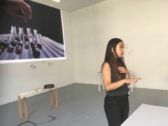 Design Luminy Yejin-Lee-Dnap2017-62 Yejin Lee - Dnap 2017 Archives Diplômes Dnap 2017  Yejin Lee