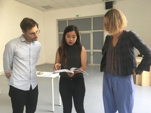 Design Luminy Yejin-Lee-Dnap2017-63 Yejin Lee - Dnap 2017 Archives Diplômes Dnap 2017  Yejin Lee   Design Marseille Enseignement Luminy Master Licence DNAP+Design DNA+Design DNSEP+Design Beaux-arts