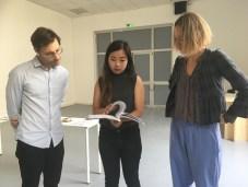 Design Luminy Yejin-Lee-Dnap2017-64 Yejin Lee - Dnap 2017 Archives Diplômes Dnap 2017  Yejin Lee