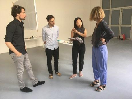 Design Luminy Yejin-Lee-Dnap2017-66 Yejin Lee - Dnap 2017 Archives Diplômes Dnap 2017  Yejin Lee