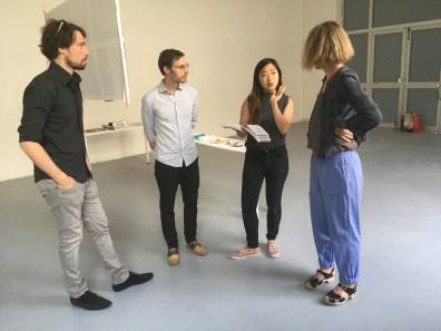 Design Luminy Yejin-Lee-Dnap2017-67 Yejin Lee - Dnap 2017 Archives Diplômes Dnap 2017  Yejin Lee   Design Marseille Enseignement Luminy Master Licence DNAP+Design DNA+Design DNSEP+Design Beaux-arts