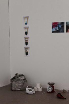 Design Luminy Alexandre-Bovier-Lapierre-Dnsep-16 Alexandre Bovier-Lapierre - Dnsep 2013 Archives Diplômes Dnsep 2013  Alexandre Bovier-Lapierre   Design Marseille Enseignement Luminy Master Licence DNAP+Design DNA+Design DNSEP+Design Beaux-arts