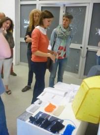Design Luminy Dorine-Mayet-Dnsep-28 Dorine Mayet - Dnsep 2013 Archives Diplômes Dnsep 2013  Dorine Mayet   Design Marseille Enseignement Luminy Master Licence DNAP+Design DNA+Design DNSEP+Design Beaux-arts