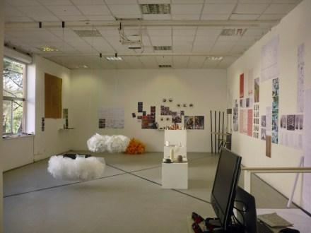 Design Luminy Olek-Do-Dnap-2013-27 Olek Do - Dnap 2013 Archives Diplômes Dnap 2013  Olek Do Alexandre Doignon   Design Marseille Enseignement Luminy Master Licence DNAP+Design DNA+Design DNSEP+Design Beaux-arts