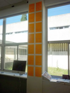 Design Luminy Olek-Do-Dnap-2013-95 Olek Do - Dnap 2013 Archives Diplômes Dnap 2013  Olek Do Alexandre Doignon