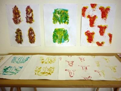 Design Luminy Sarah-Benon-Dnap-2013-7 Sarah Benon - Dnap 2013 Archives Diplômes Dnap 2013  Sarah Benon motif   Design Marseille Enseignement Luminy Master Licence DNAP+Design DNA+Design DNSEP+Design Beaux-arts