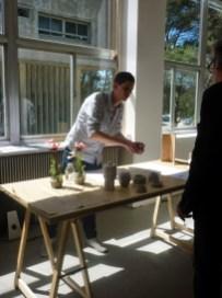 Design Luminy Alexis-Girardot-Dnap-2013-17 Alexis Girardot - Dnap 2013 Archives Diplômes Dnap 2013  Alexis Girardot   Design Marseille Enseignement Luminy Master Licence DNAP+Design DNA+Design DNSEP+Design Beaux-arts