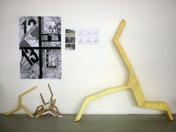 Design Luminy Camille-Guibaud-Bilan-2011-1 Camille Guibaud - Recherches en cours Work in progress  Camille Guibaud   Design Marseille Enseignement Luminy Master Licence DNAP+Design DNA+Design DNSEP+Design Beaux-arts