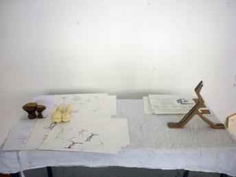 Design Luminy Camille-Guibaud-Bilan-2011-2 Camille Guibaud - Recherches en cours Work in progress  Camille Guibaud