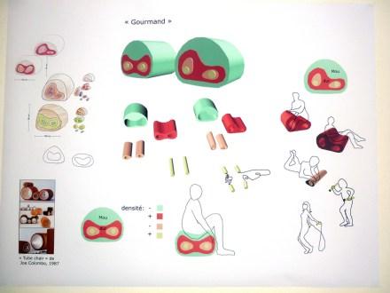 Design Luminy Chen-Wang-Dnsep-2011-7 Chen Wang - Dnsep 2011 Archives Diplômes Dnsep 2011  Chen Wang   Design Marseille Enseignement Luminy Master Licence DNAP+Design DNA+Design DNSEP+Design Beaux-arts