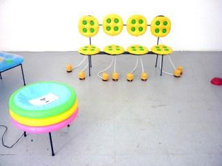Design Luminy Chen-Wang-Dnsep-2011-9 Chen Wang - Dnsep 2011 Archives Diplômes Dnsep 2011  Chen Wang