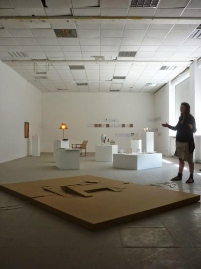 Design Luminy Clotilde-Coureau-Dnsep-51 Cécile Coudreau - Dnsep 2013 Archives Diplômes Dnsep 2013  Cécile Coudreau   Design Marseille Enseignement Luminy Master Licence DNAP+Design DNA+Design DNSEP+Design Beaux-arts