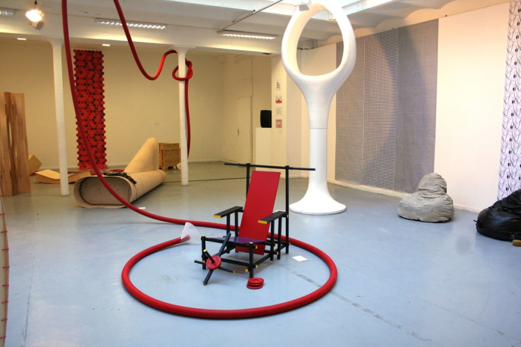 Design Luminy Expo-Diplômes-2007-18 Exposition des travaux de diplôme (Dnap & Dnsep) - 2007 Archives Diplômes Work in progress    Design Marseille Enseignement Luminy Master Licence DNAP+Design DNA+Design DNSEP+Design Beaux-arts