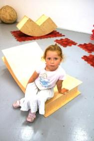 Design Luminy Expo-Diplômes-2007-48 Exposition des travaux de diplôme (Dnap & Dnsep) - 2007 Archives Diplômes Work in progress    Design Marseille Enseignement Luminy Master Licence DNAP+Design DNA+Design DNSEP+Design Beaux-arts
