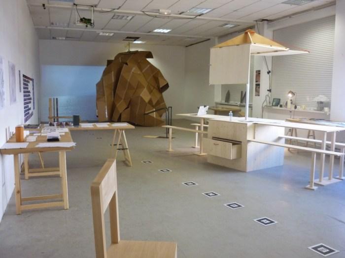 Design Luminy Livia-Ripamonti-Dnap-2013-5 Livia Ripamonti - Dnap 2013 Archives Diplômes Dnap 2013  Livia Ripamonti