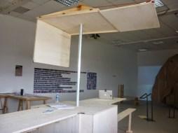 Design Luminy Livia-Ripamonti-Dnap-2013-7 Livia Ripamonti - Dnap 2013 Archives Diplômes Dnap 2013  Livia Ripamonti