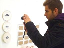 Design Luminy Lola-Fagot-Bilan-2012-15 Lola Fagot - Travaux en cours Work in progress  Lola Fagot