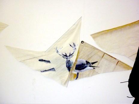 Design Luminy Lola-Fagot-Bilan-2012-25 Lola Fagot - Travaux en cours Work in progress  Lola Fagot   Design Marseille Enseignement Luminy Master Licence DNAP+Design DNA+Design DNSEP+Design Beaux-arts