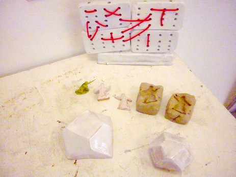 Design Luminy Lola-Fagot-Bilan-2012-7 Lola Fagot - Travaux en cours Work in progress  Lola Fagot   Design Marseille Enseignement Luminy Master Licence DNAP+Design DNA+Design DNSEP+Design Beaux-arts