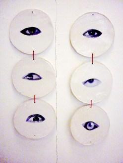 Design Luminy Lola-Fagot-Bilan-2012-8 Lola Fagot - Travaux en cours Work in progress  Lola Fagot