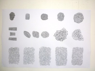 Design Luminy Nicolas-Burcheri-Bilan-3 Nicolas Burcheri - Bilan Work in progress    Design Marseille Enseignement Luminy Master Licence DNAP+Design DNA+Design DNSEP+Design Beaux-arts