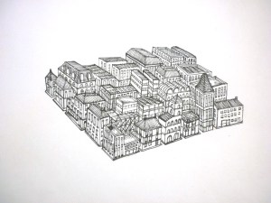 Design Luminy Nicolas-Burcheri-Bilan-4 Nicolas Burcheri Bilan 4