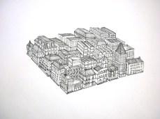 Design Luminy Nicolas-Burcheri-Bilan-4 Nicolas Burcheri - Bilan Work in progress