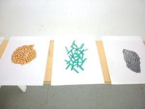 Design Luminy Nicolas-Burcheri-Bilan-6 Nicolas Burcheri Bilan 6