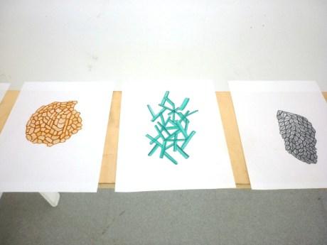 Design Luminy Nicolas-Burcheri-Bilan-6 Nicolas Burcheri - Bilan Work in progress