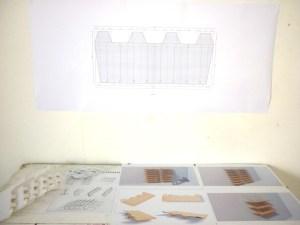 Design Luminy Nicolas-Burcheri-Bilan-8 Nicolas Burcheri Bilan 8