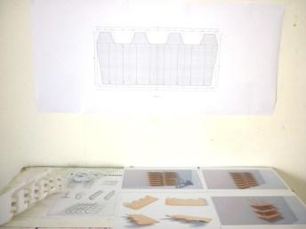 Design Luminy Nicolas-Burcheri-Bilan-8 Nicolas Burcheri - Bilan Work in progress