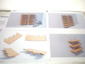 Design Luminy Nicolas-Burcheri-Bilan-9 Nicolas Burcheri Bilan 9