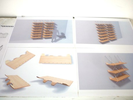 Design Luminy Nicolas-Burcheri-Bilan-9 Nicolas Burcheri - Bilan Work in progress