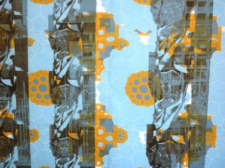 Design Luminy Salomé-Gentil-Dnsep-2010-13 Salomé Gentil - Dnsep 2010 Archives Diplômes Dnsep 2010  Salomé Gentil   Design Marseille Enseignement Luminy Master Licence DNAP+Design DNA+Design DNSEP+Design Beaux-arts