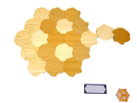 Design Luminy Salomé-Gentil-Dnsep-2010-3 Salomé Gentil - Dnsep 2010 Archives Diplômes Dnsep 2010  Salomé Gentil   Design Marseille Enseignement Luminy Master Licence DNAP+Design DNA+Design DNSEP+Design Beaux-arts