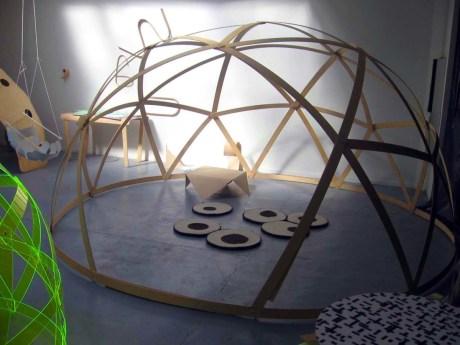 Design Luminy Emilie-Fargeot-Dnsep-2008-1-1 Émilie Fargeot - Dnsep 2008 Archives Diplômes Dnsep 2008  Émilie Fargeot