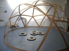 Design Luminy Emilie-Fargeot-Dnsep-2008-13-1 Émilie Fargeot - Dnsep 2008 Archives Diplômes Dnsep 2008  Émilie Fargeot